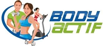 Body Actif