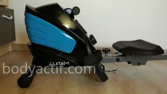 elitum ZX700